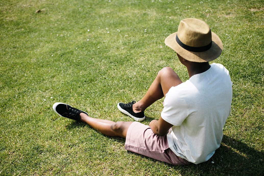 Q&A: What should I wear on a warm-weather holiday?