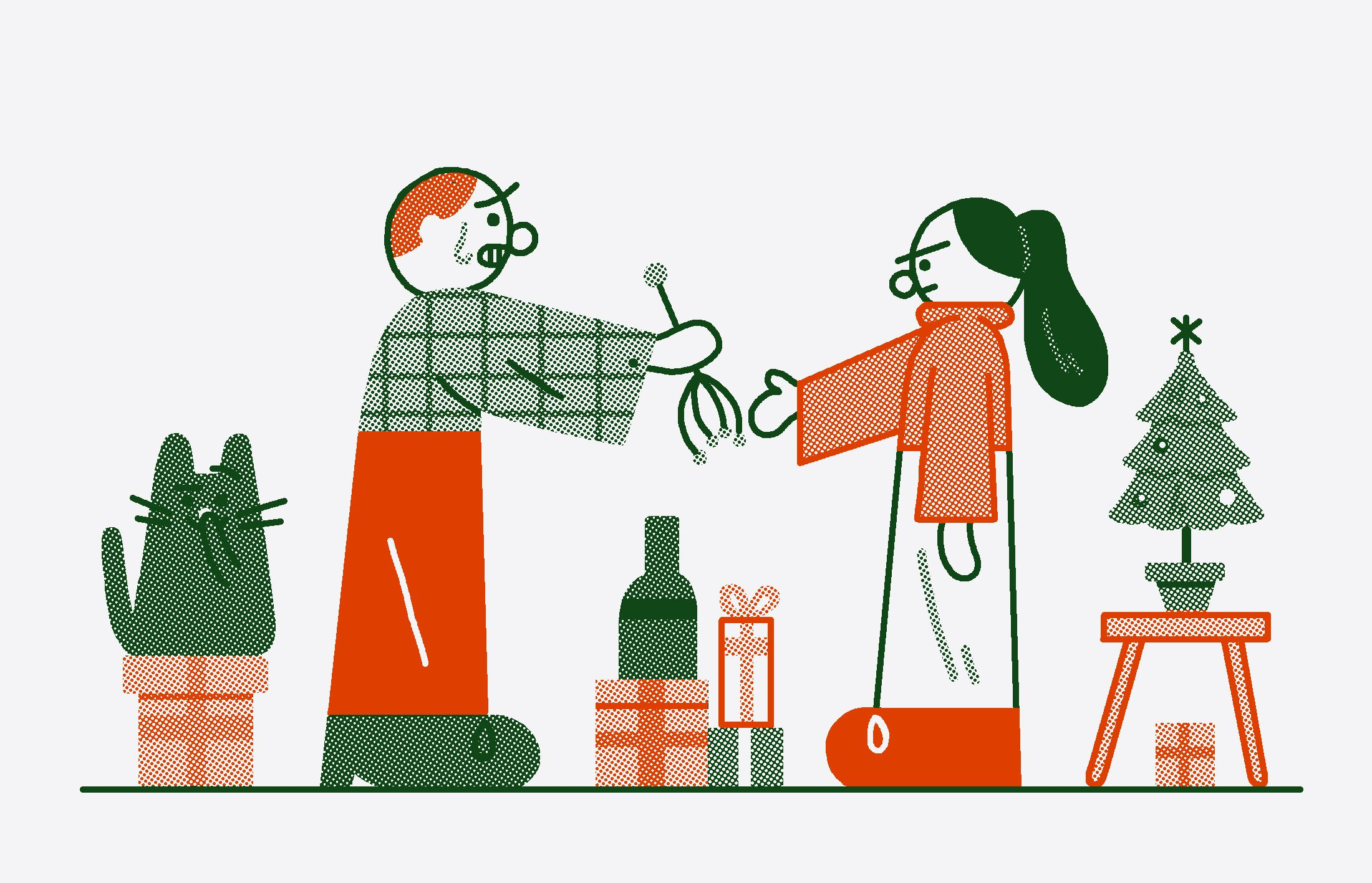 The last-minute present-buying guide