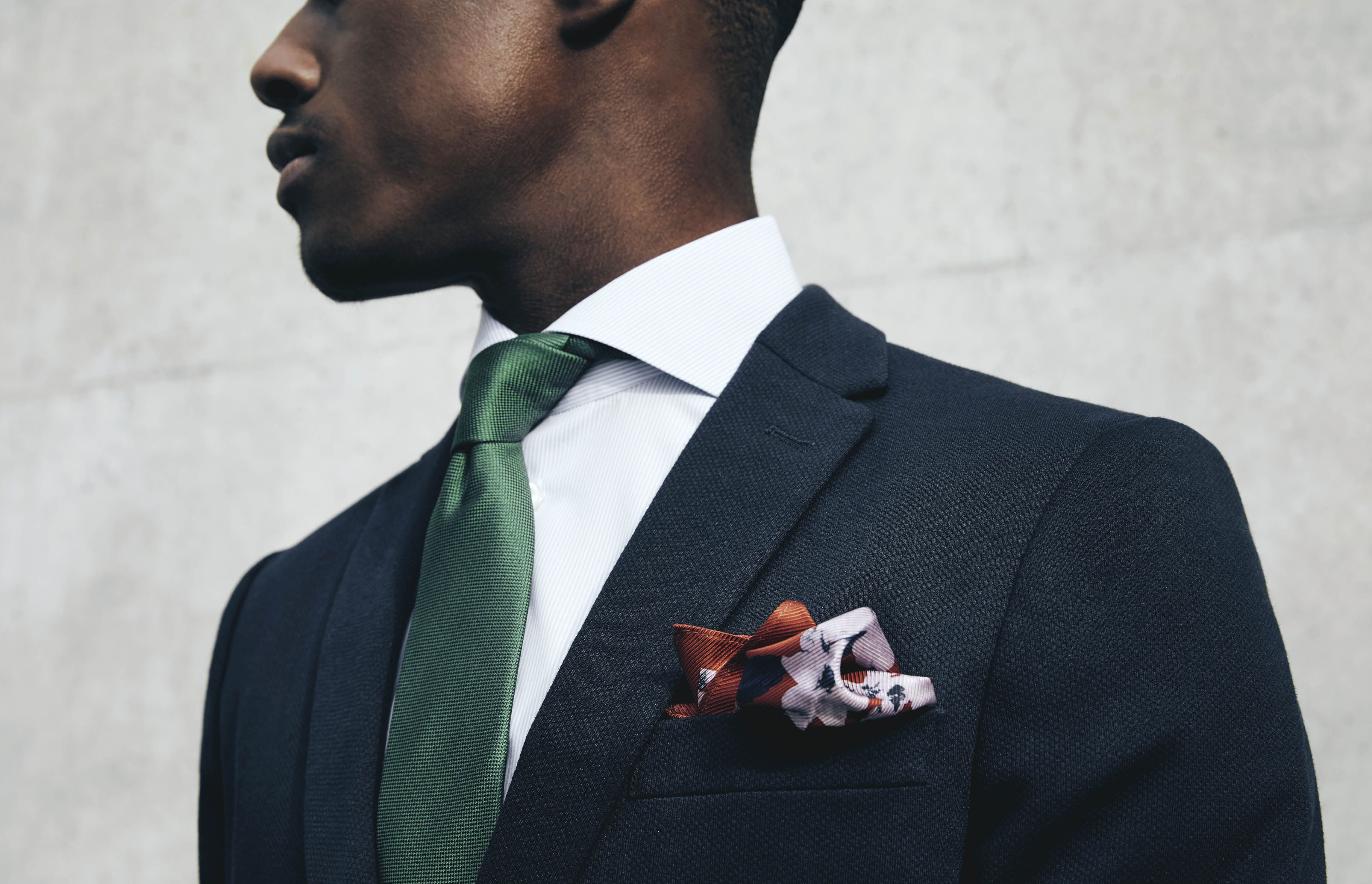 What to wear to every type of wedding