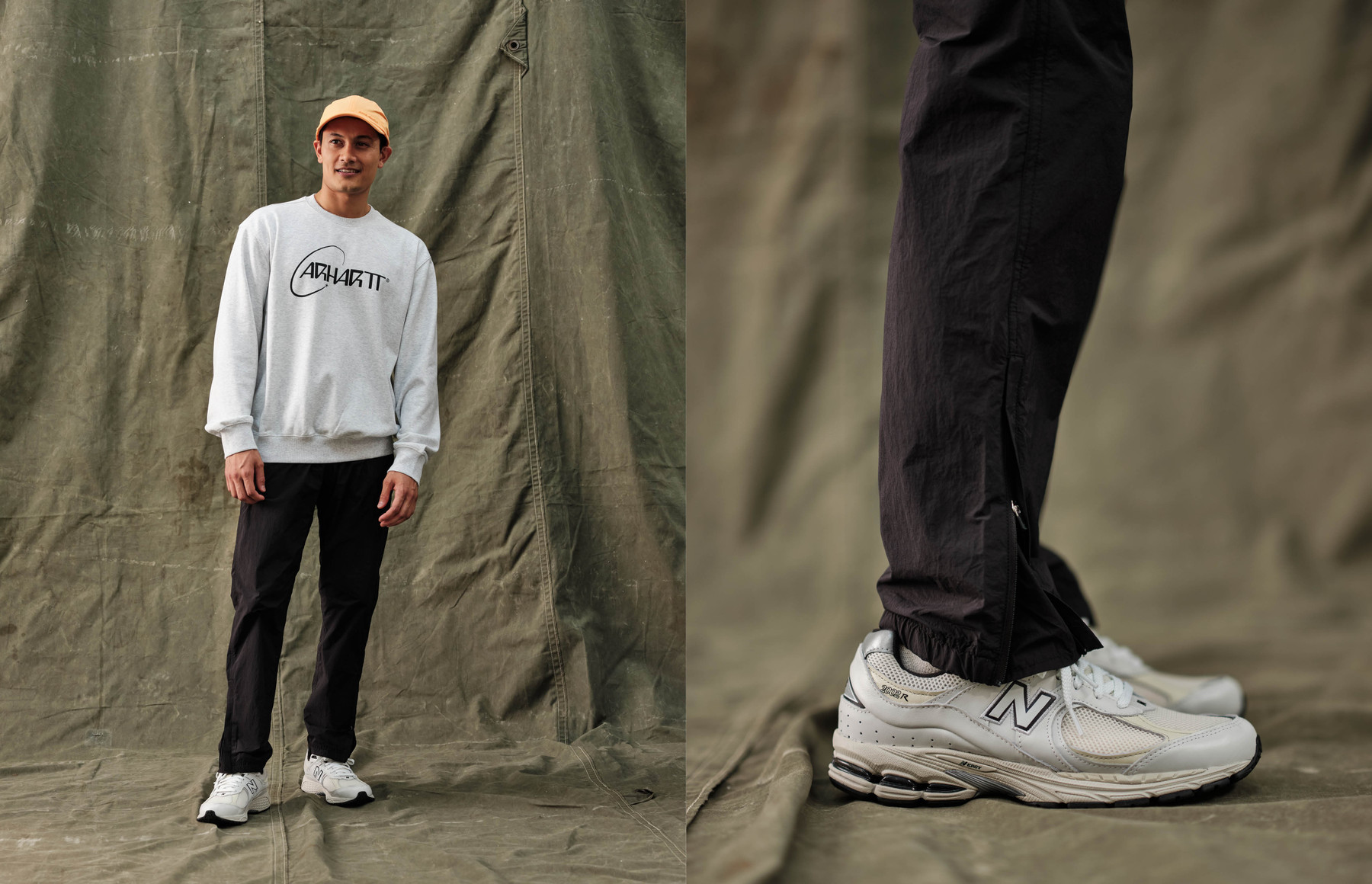 The dos and don'ts of technical trousers