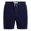 CLASSIC FIT PREPSTER SHORT in Navy