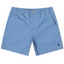 Classic Fit Prepster Short in Blue