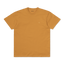 Short Sleeve Chase T-Shirt in Neutral