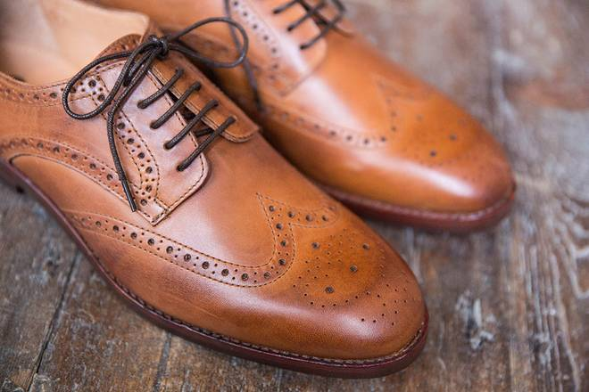 Q&A: I'm on a budget. What smart shoes should I buy?