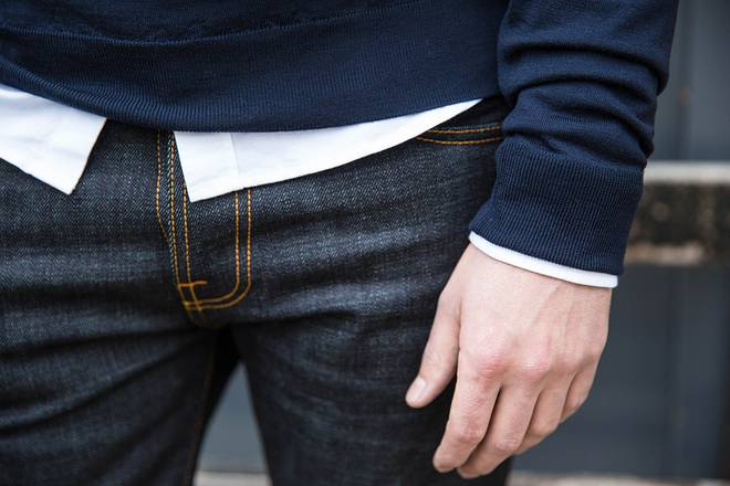 Q&A: Do I have to tuck in my shirt?
