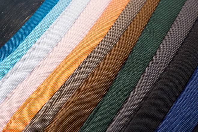 Q&A: How do I match my suit, shirt and tie?