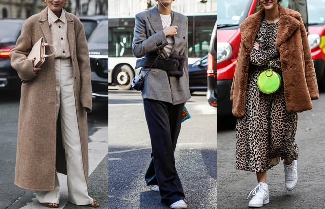 Your guide to Scandi style