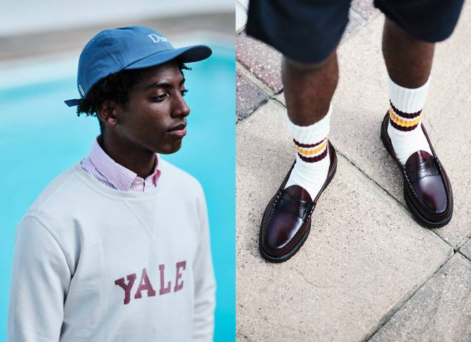 Four of the most versatile trends for right now
